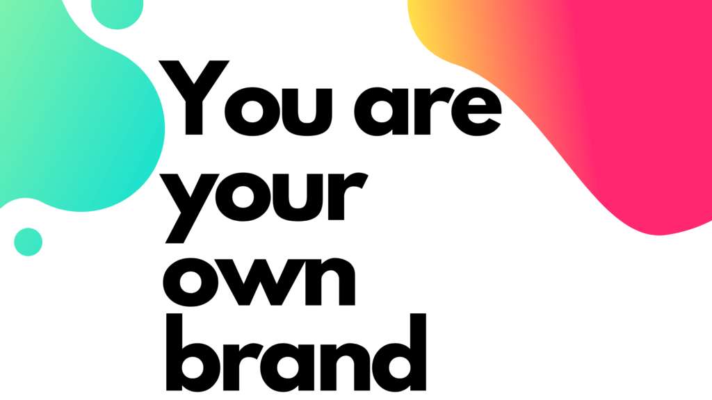 Why Personal Branding is Essential to Career Success