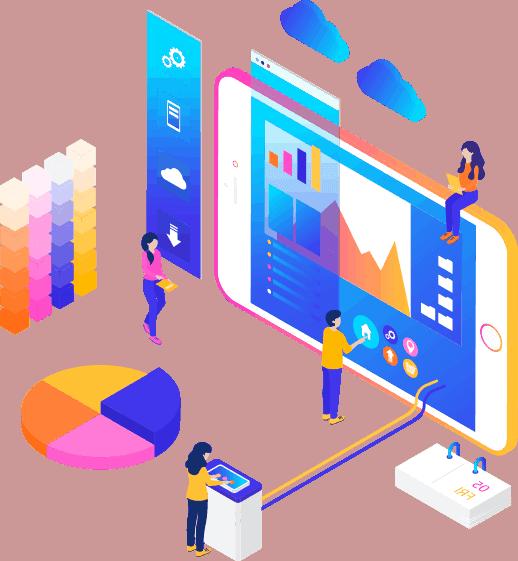 Services   Digital Razin