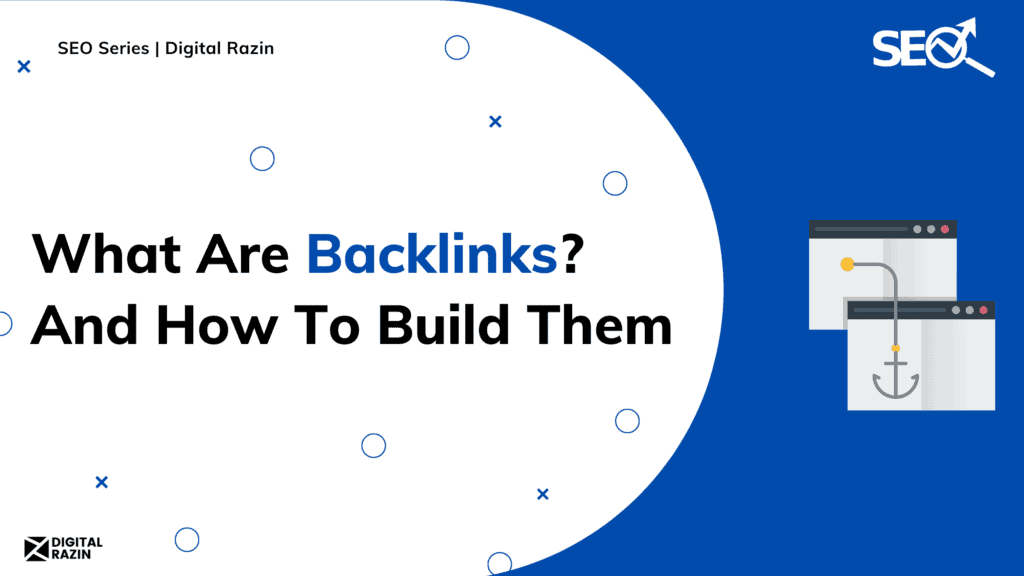 What Are Backlinks_ And How To Build Them
