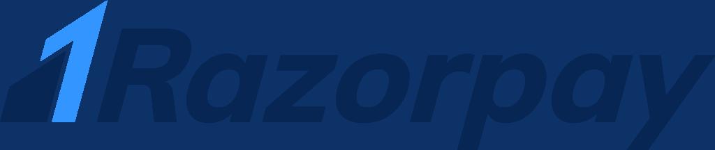 Razorpay_logo